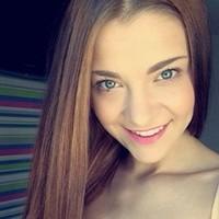 LykaKitty's photo