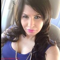 txt60944724SS's photo