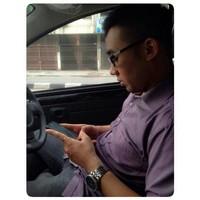 YOP's photo