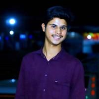 Abhijeet's photo