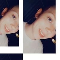 Keisha's photo