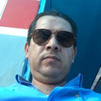 christ36's photo