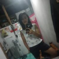 Moiraa's photo