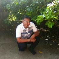Bhavesh navadiya's photo
