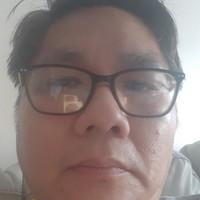 Chan's photo
