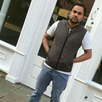 saidul24's photo