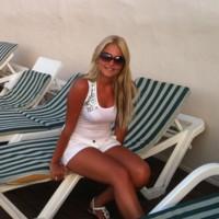 Mariafries's photo