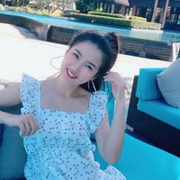 邓媛啊's photo
