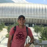 Raul 's photo