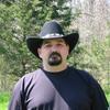 Topcowboy's photo