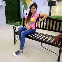 Lelian's photo