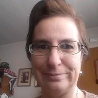 dating site pentru playere wow fete divortate care caută bărbați din Sibiu