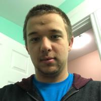 TylerBrown12's photo