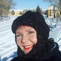 Montanagirl001's photo