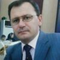 sadik's photo