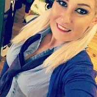 mary lonna's photo