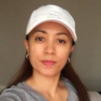 Lola's photo