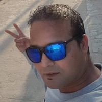 Jeddah online dating