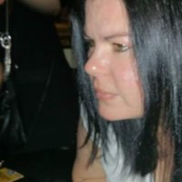 Hallie15's photo