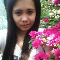 marry7853's photo
