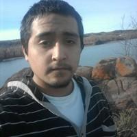 Esanm95's photo