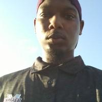 Jnicks22roadrunner's photo
