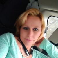 Lynn odell's photo