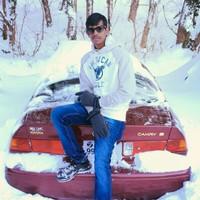 manish1208's photo