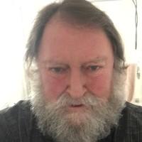 Richard2ndAct's photo
