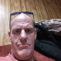 Eric420motz's photo