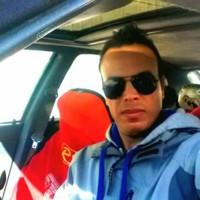 kazim2246's photo