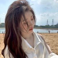 zhouqingyi's photo