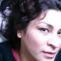 mariela1002's photo