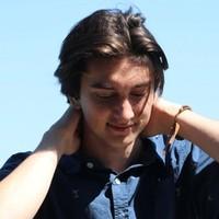 Jared6768's photo