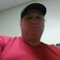 stevenspooner086's photo