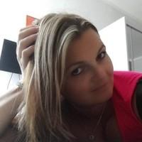 bellamundie9's photo