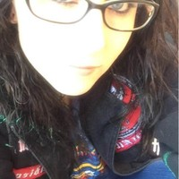 evilelf0526's photo