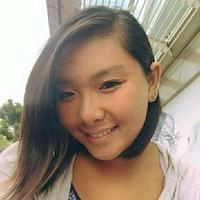 Nguyen41's photo