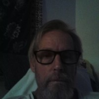 jimmyfrank4591's photo
