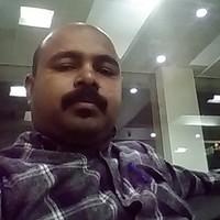 Sabiariyalli's photo