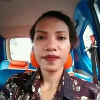 yunita's photo