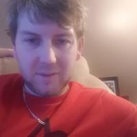 Eric 's photo