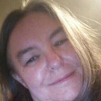 Tina Marie's photo