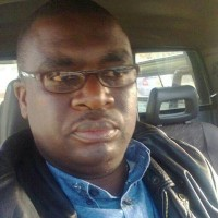 Harare dating