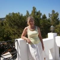 JOHNITTA's photo