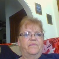 cinder's photo