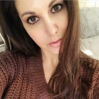Melissakvecf's photo