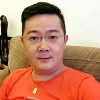 wongstev's photo