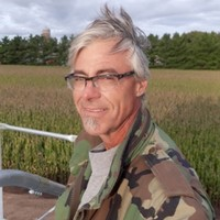 Robertlehman's photo