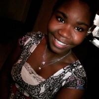 Chrystianna's photo